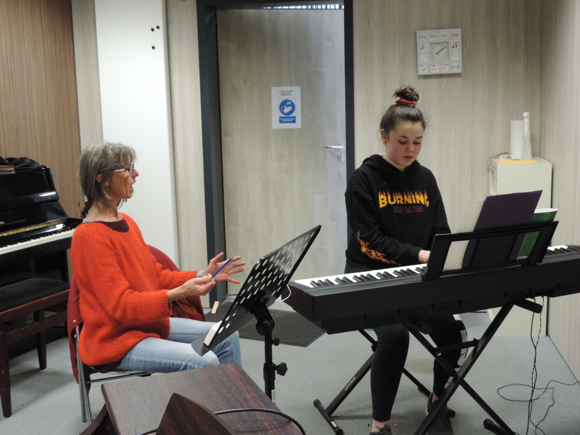 les-cours-proposes-cours-individuel-piano-dtls